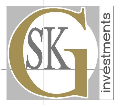 skg enterprises inc